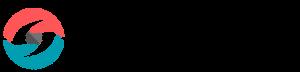 Public Acta Logo final 300x72 - Public Acta Logo