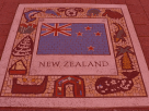 featuredimage ACTAWhyShoulditBotherNewZealand NewZealand 136x102 - What Is ACTA and Why Should It Bother Online Gamblers in New Zealand?