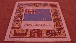 featuredimage ACTAWhyShoulditBotherNewZealand NewZealand 300x171 - featuredimage-ACTAWhyShoulditBotherNewZealand-NewZealand