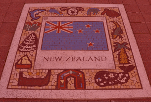 featuredimage ACTAWhyShoulditBotherNewZealand NewZealand 305x207 - What Is ACTA and Why Should It Bother Online Gamblers in New Zealand?