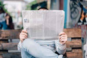 news 300x200 - news