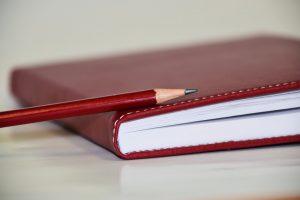 notebook 1939358 960 720 300x200 - notebook