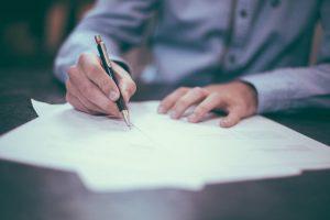 postimage AgreementintheACTA agreement 300x200 - postimage-AgreementintheACTA-agreement
