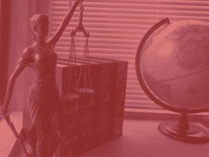 law 300x225 - law.jpg