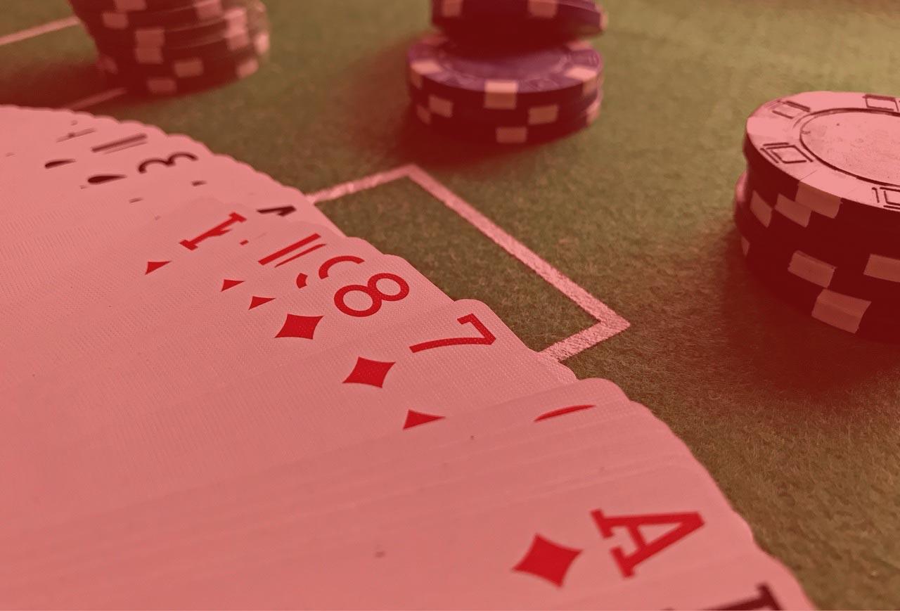 Gambling in nz - The Rise of Online Gambling in New Zealand