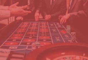 gambling casinos 305x207 - Most Popular Gambling Casinos in New Zealand