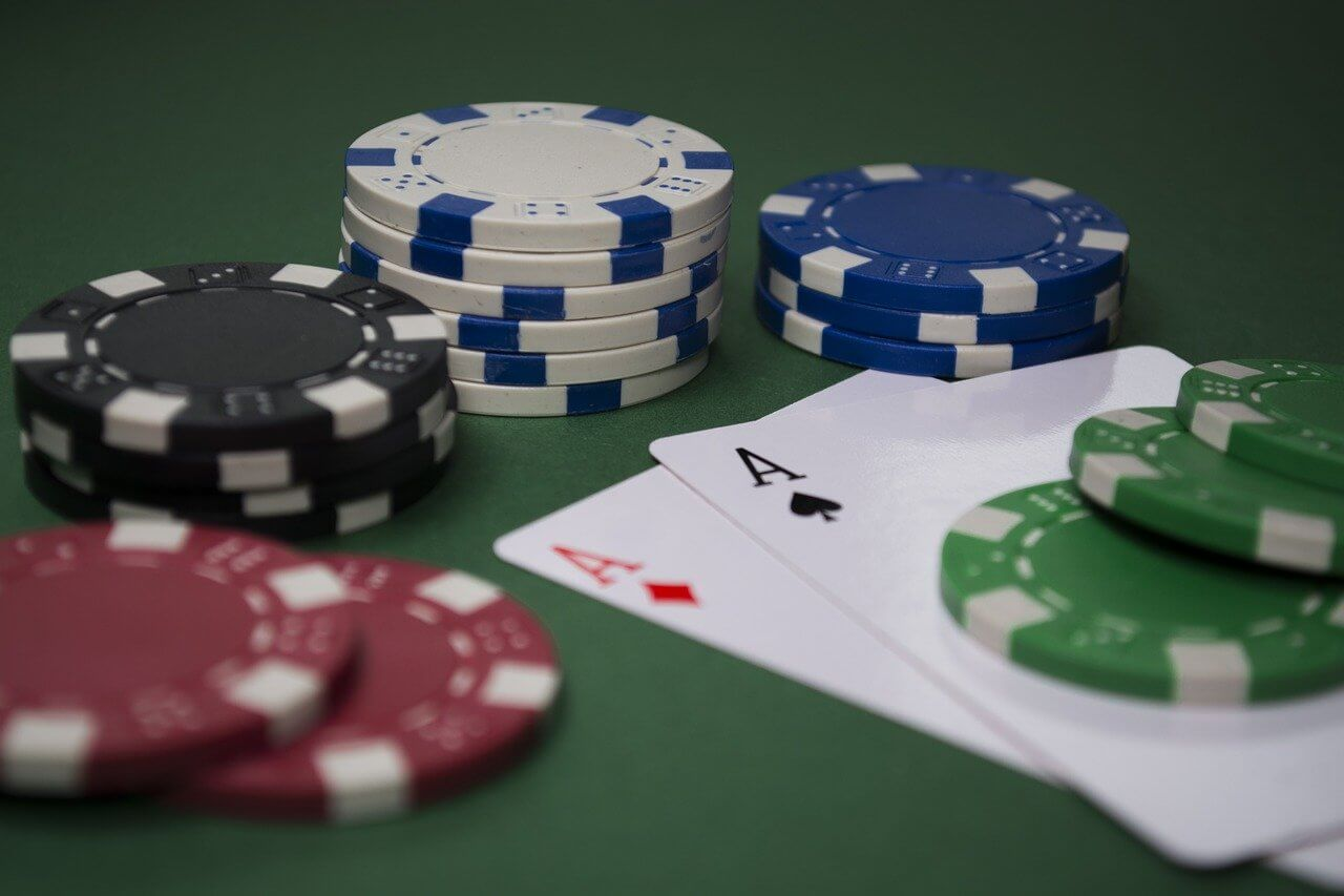 What Online Casinos Are Allowed in New Zealand