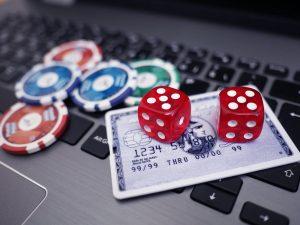 online gambling 300x225 - online-gambling